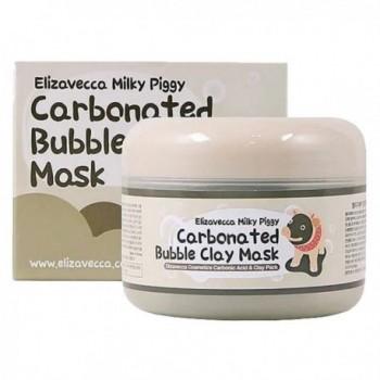 AMINOLAB Natura & luxury Intensive Care Шампунь освежающий с эфирным маслом сандала 730 мл
