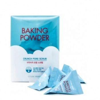 Estel Play Коллекция цветного мелирования 1 Дикая роза