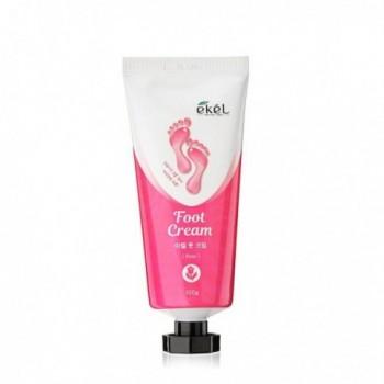 Estel Power-бальзам для длинных волос Otium XXL 200 мл
