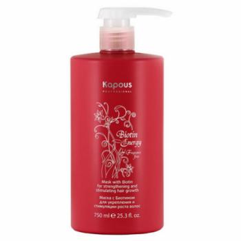 Estel Моделирующая паста-крем для волос MarcellineHaute Couture нормальная фиксация 40 мл