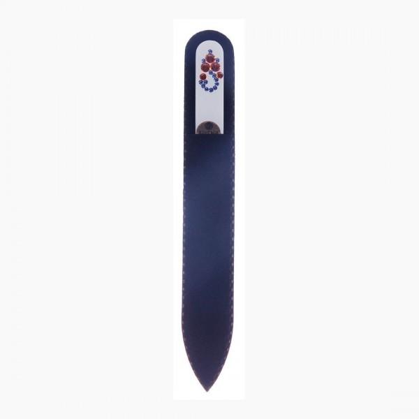 FarmStay Филлер для волос с аминокислотами - Derma сube amino clinic hair filler, 13мл*10шт