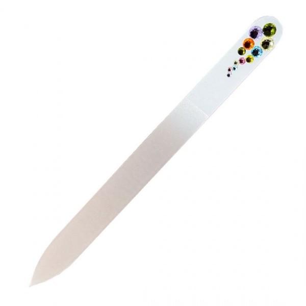 FarmStay Филлер для волос с гиалуроновой кислотой - Hyaluronic acid super aqua hair filler, 13мл