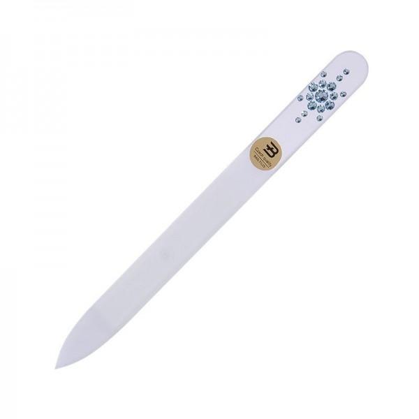 FarmStay Филлер для волос с коллагеном увлажняющий - Collagen water full moist treatment, 13мл