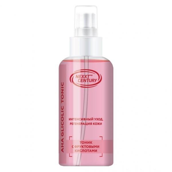 Kapous Professional HY 5.757 Светлый коричневый пралине, крем-краска для волос с гиалуроновой кислотой, 100 мл
