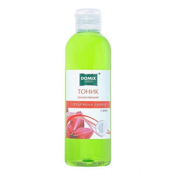 Kapous Professional HY 6.2 Темный блондин фиолетовый, крем-краска для волос с гиалуроновой кислотой, 100 мл