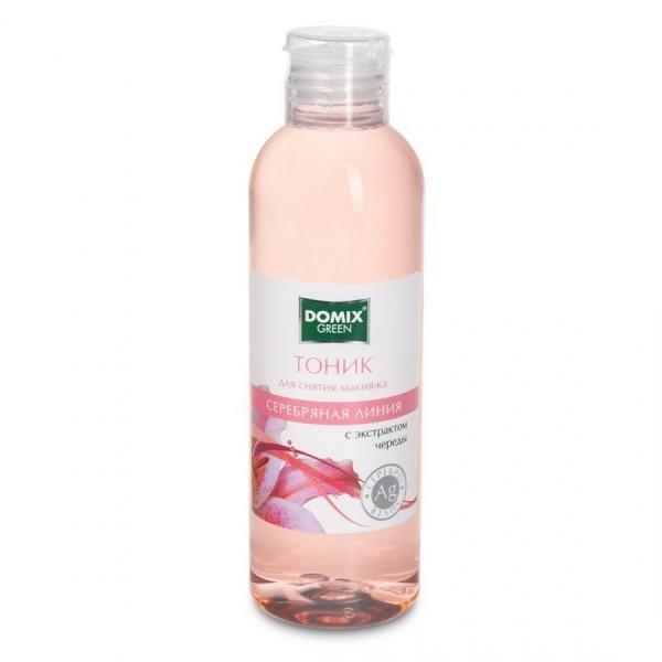 Kapous Professional HY 6.1 Темный блондин пепельный, крем-краска для волос с гиалуроновой кислотой, 100 мл