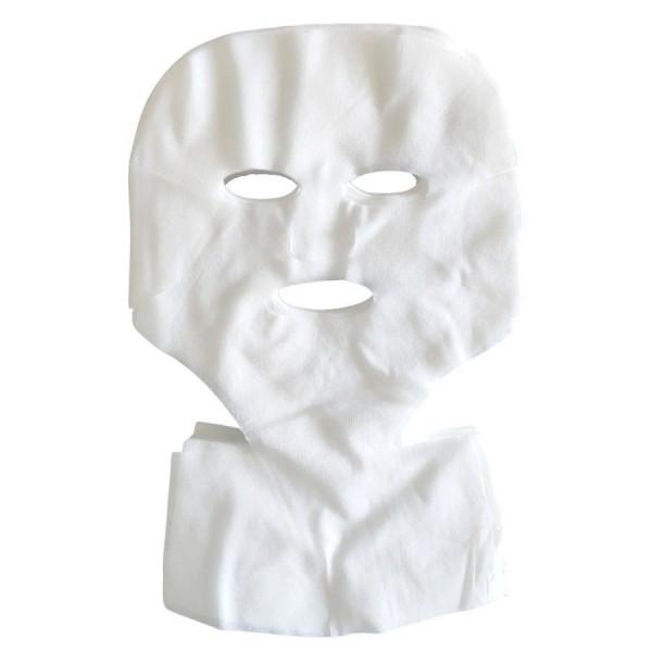 Kapous Professional HY 7.8 Блондин карамель, крем-краска для волос с гиалуроновой кислотой, 100 мл