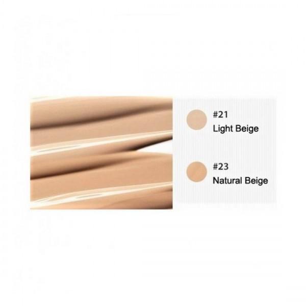 Kapous Professional HY 7.81 Блондин карамельно-пепельный, крем-краска для волос с гиалуроновой кислотой, 100 мл