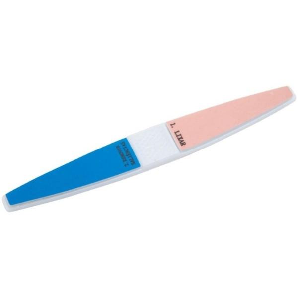 Kapous Professional HY 8.13 Светлый блондин бежевый, крем-краска для волос с гиалуроновой кислотой, 100 мл