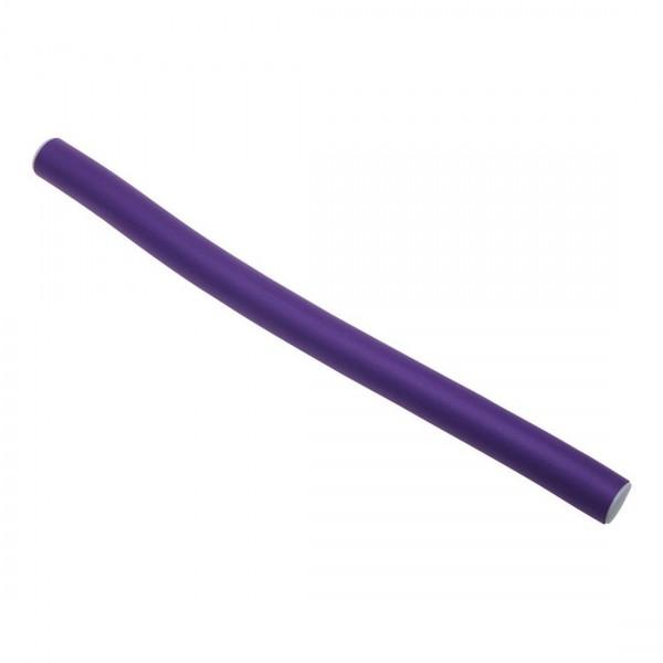 Kapous Professional HY 8.1 Светлый блондин пепельный, крем-краска для волос с гиалуроновой кислотой, 100 мл