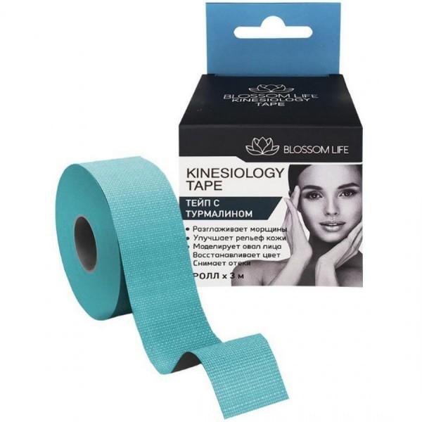 Kapous Professional HY 8.33 Светлый блондин золотистый интенсивный, крем-краска для волос с гиалуроновой кислотой, 100 мл