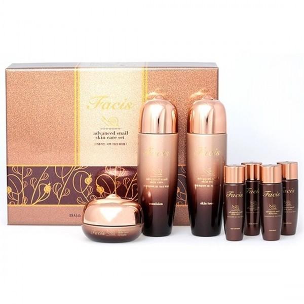 Kapous Professional HY 1.0 Черный, крем-краска для волос с гиалуроновой кислотой, 100 мл
