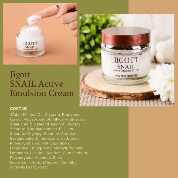 Kapous Professional HY 10.0 Платиновый блондин, крем-краска для волос с гиалуроновой кислотой, 100 мл
