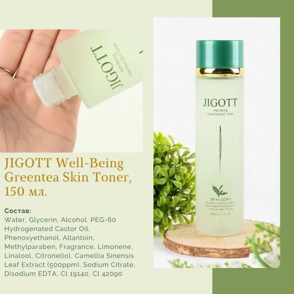 Kapous Professional HY 10.02 Платиновый блондин прозрачный фиолетовый, крем-краска для волос с гиалуроновой кислотой, 100 мл