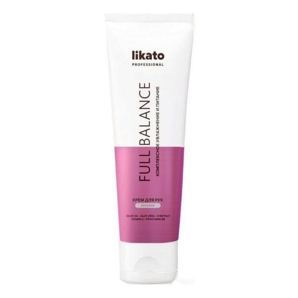 Kapous Professional HY 10.086 Платиновый блондин пастельный латте, крем-краска для волос с гиалуроновой кислотой, 100 мл