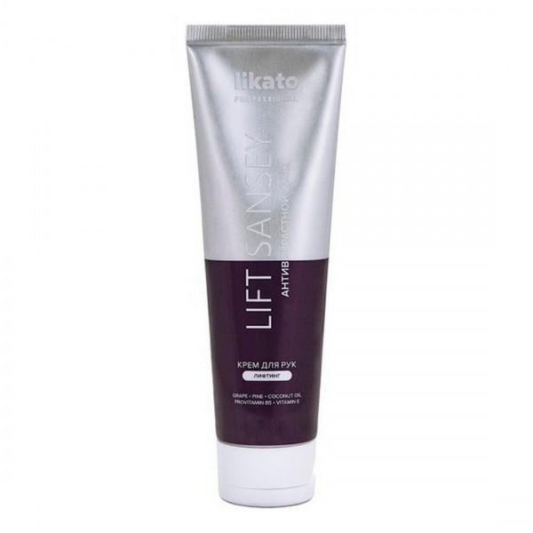 Kapous Professional HY 10.3 Платиновый блондин золотистый, крем-краска для волос с гиалуроновой кислотой, 100 мл