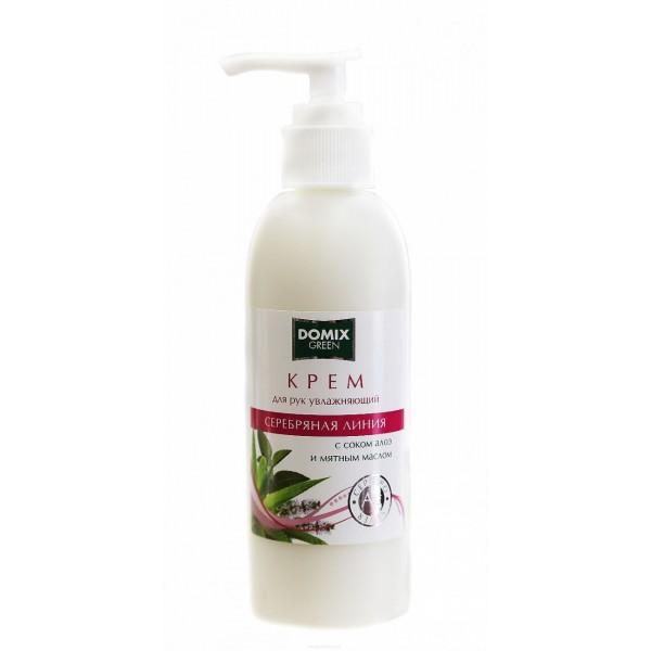 Kapous Professional HY 6.8 Темный блондин капучино, крем-краска для волос с гиалуроновой кислотой, 100 мл