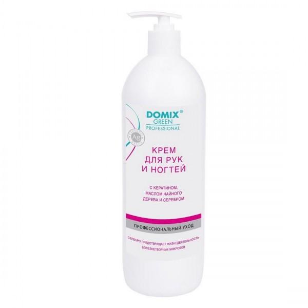 Kapous Professional HY 7.0 Блондин, крем-краска для волос с гиалуроновой кислотой, 100 мл