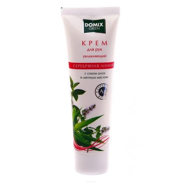 Kapous Professional HY 7.23 Блондин перламутровый, крем-краска для волос с гиалуроновой кислотой, 100 мл