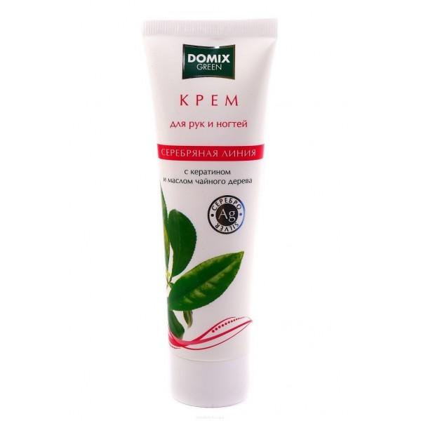 Kapous Professional HY 7.1 Блондин пепельный, крем-краска для волос с гиалуроновой кислотой, 100 мл