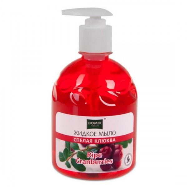 Kapous Professional HY 7.32 Блондин палисандр, крем-краска для волос с гиалуроновой кислотой, 100 мл
