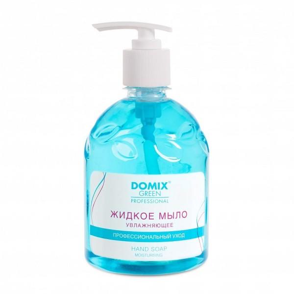 Kapous Professional BB 002 Черничное безе, крем-краска для волос с экстрактом жемчуга Blond Bar, 100 мл