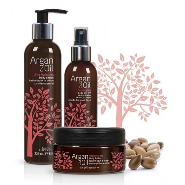 Kapous Professional BB 02 Корректор фиолетовый, крем-краска для волос с экстрактом жемчуга Blond Bar, 100 мл