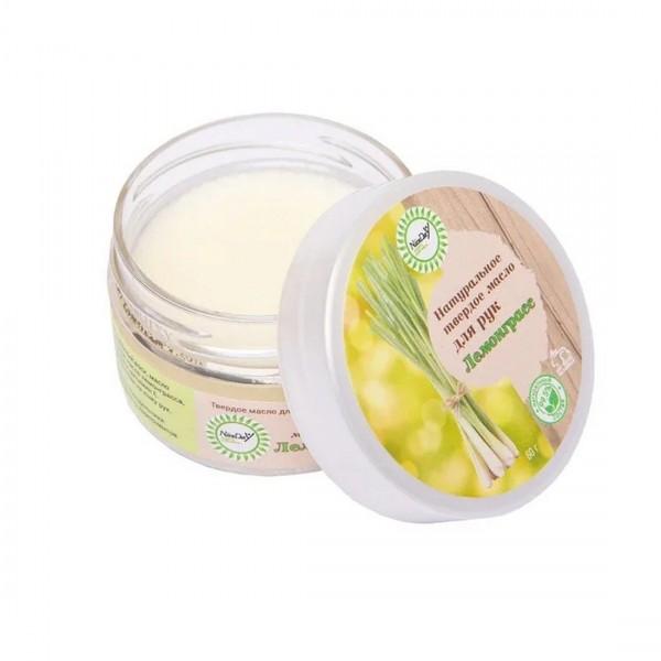 Kapous Professional BB 01 Корректор пепельный, крем-краска для волос с экстрактом жемчуга Blond Bar, 100 мл