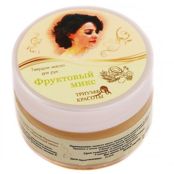 Kapous Professional BB 023 Перламутровое утро, крем-краска для волос с экстрактом жемчуга Blond Bar, 100 мл