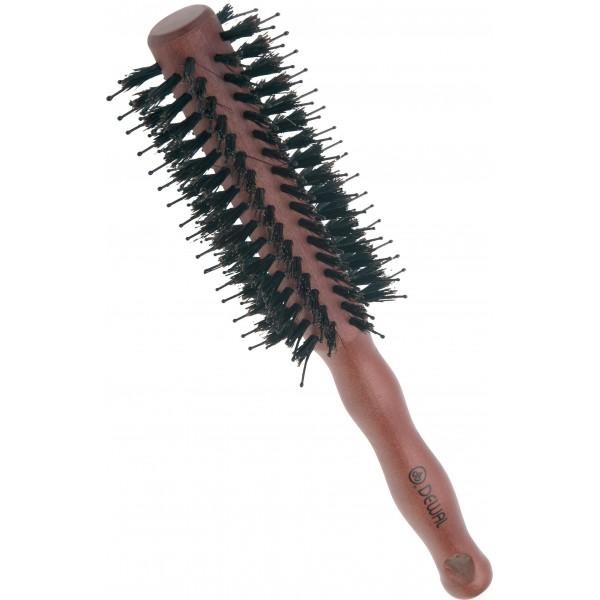 Kapous Professional BB 07 Корректор синий, крем-краска для волос с экстрактом жемчуга Blond Bar, 100 мл