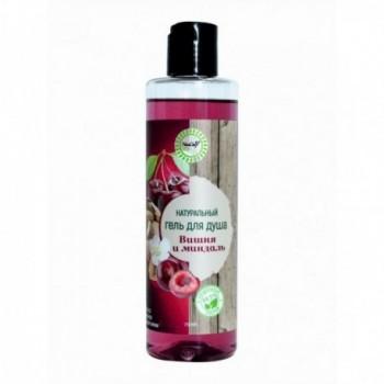 Kapous Professional BB 026 Млечный путь, крем-краска для волос с экстрактом жемчуга Blond Bar, 100 мл