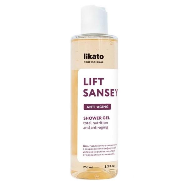Kapous Professional BB 06 Корректор красный, крем-краска для волос с экстрактом жемчуга Blond Bar, 100 мл