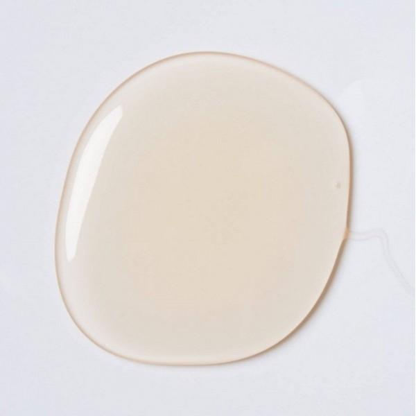 Kapous Professional BB 032 Сливочная панна-котта, крем-краска для волос с экстрактом жемчуга Blond Bar, 100 мл