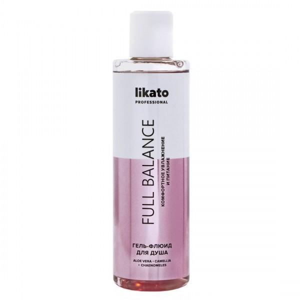 Kapous Professional HY 10.34 Платиновый блондин золотистый медный, крем-краска для волос с гиалуроновой кислотой, 100 мл