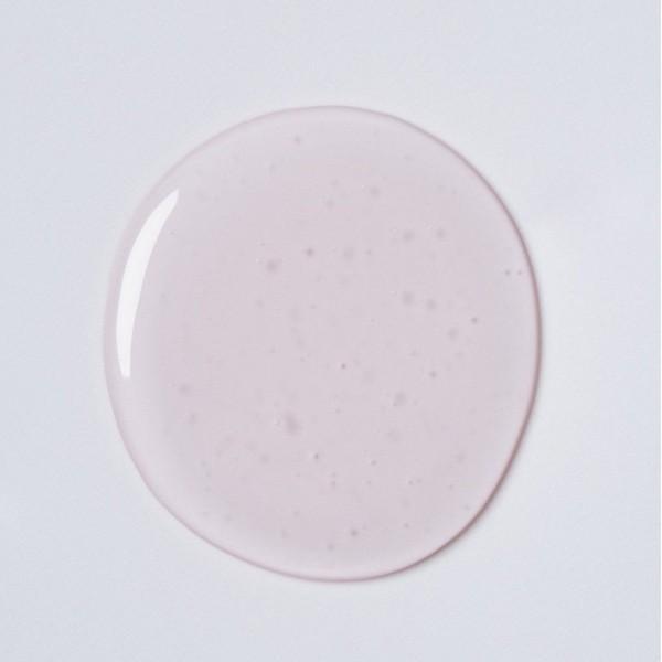 Kapous Professional BB 036 Медовая роса, крем-краска для волос с экстрактом жемчуга Blond Bar, 100 мл