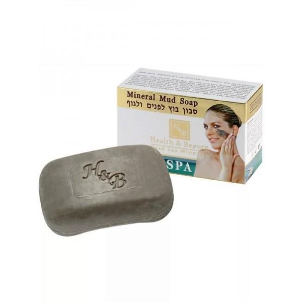 Kapous Professional HY 3.00 Темно-коричневый интенсивный, крем-краска для волос с гиалуроновой кислотой, 100 мл