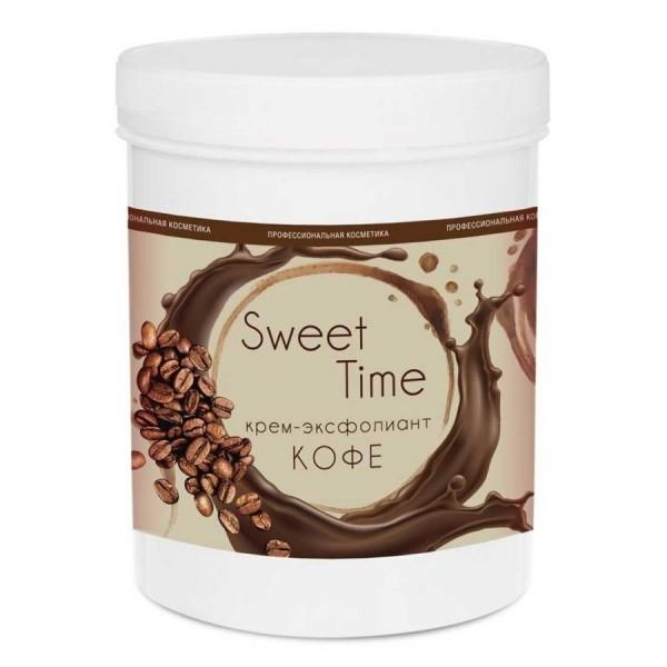 Kapous Professional HY 4.07 Коричневый натуральный холодный, крем-краска для волос с гиалуроновой кислотой, 100 мл
