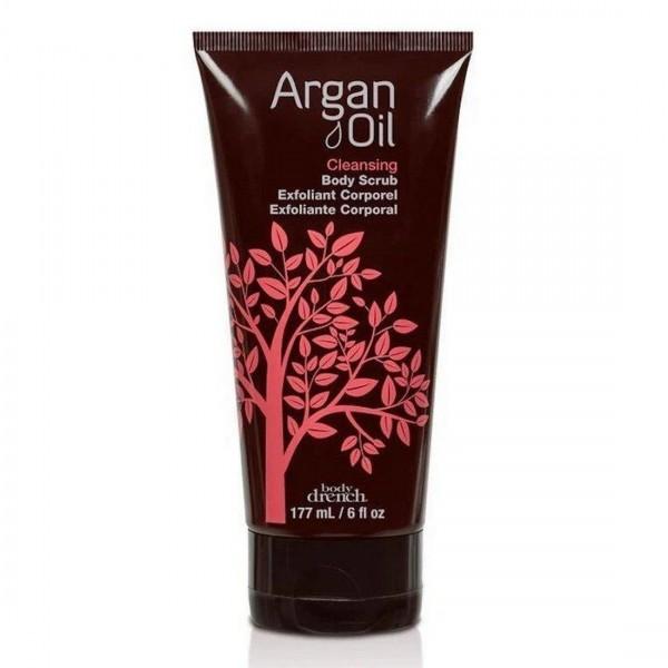 Kapous Professional HY 4.12 Коричневый табачный, крем-краска для волос с гиалуроновой кислотой, 100 мл