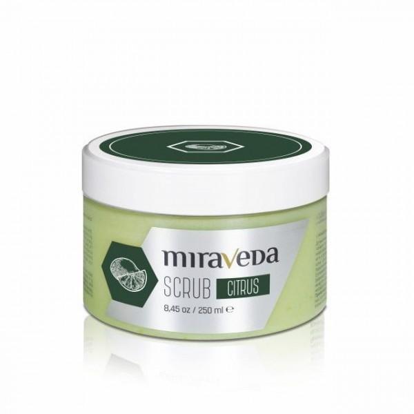 Kapous Professional HY 4.5 Коричневый махагоновый, крем-краска для волос с гиалуроновой кислотой, 100 мл