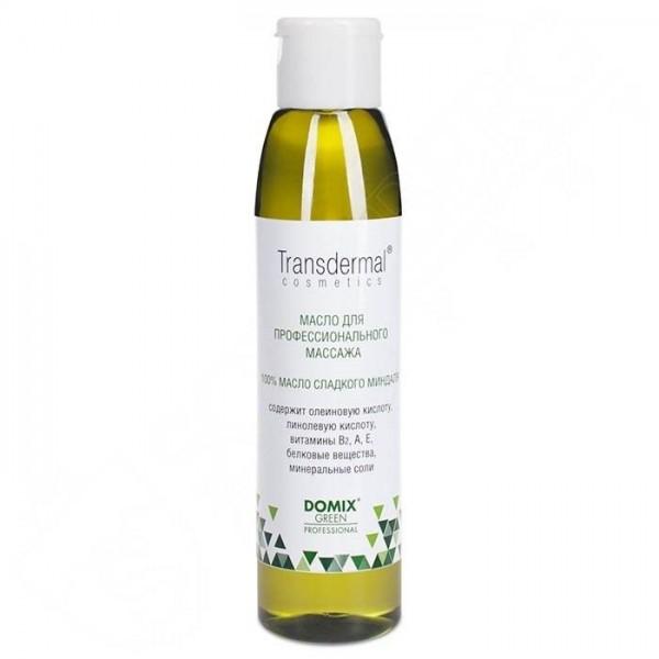 Kapous Professional HY 4.81 Коричневый какао пепельный, крем-краска для волос с гиалуроновой кислотой, 100 мл