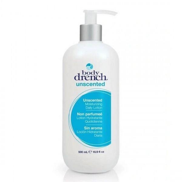 Kapous Professional HY 5.1 Светлый коричневый пепельный, крем-краска для волос с гиалуроновой кислотой, 100 мл