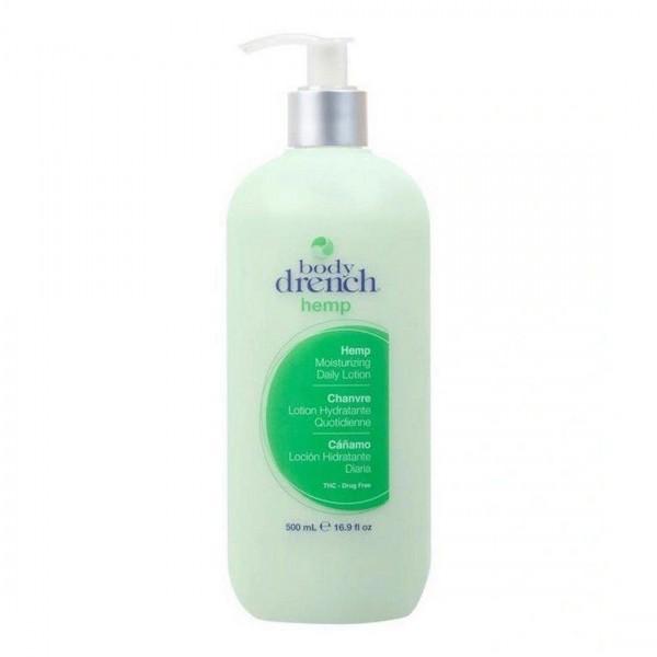 Kapous Professional HY 4.84 Коричневый брауни, крем-краска для волос с гиалуроновой кислотой, 100 мл