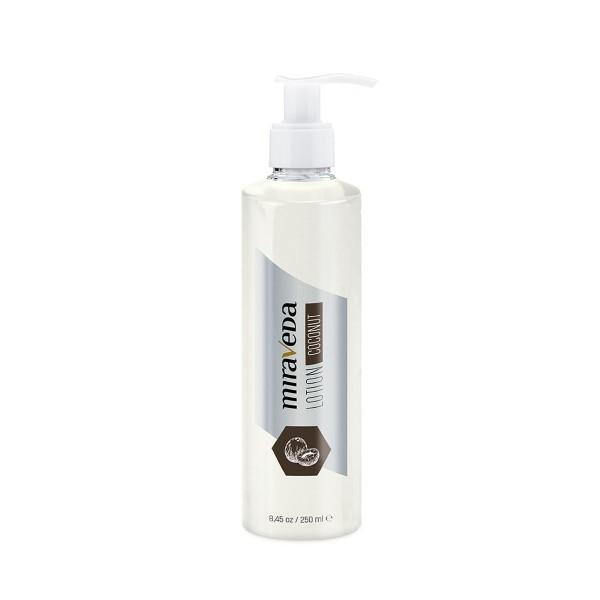 Kapous Professional HY 5.0 Светлый коричневый, крем-краска для волос с гиалуроновой кислотой, 100 мл