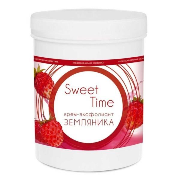 Kapous Professional HY 5.07 Светлый коричневый натуральный холодный, крем-краска для волос с гиалуроновой кислотой, 100 мл