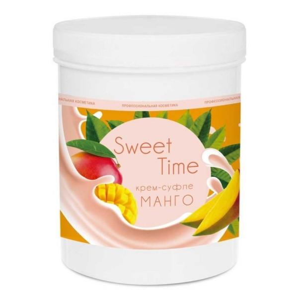 Kapous Professional HY 5.18 Светлый коричневый лакричный, крем-краска для волос с гиалуроновой кислотой, 100 мл