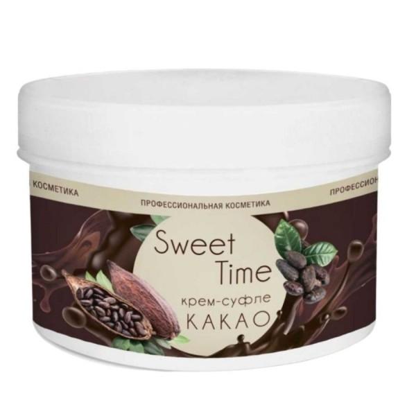 Kapous Professional HY 5.3 Светлый коричневый золотистый, крем-краска для волос с гиалуроновой кислотой, 100 мл