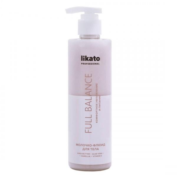 Kapous Professional BB 1032 Бежевый перламутровый, крем-краска для волос с экстрактом жемчуга Blond Bar, 100 мл