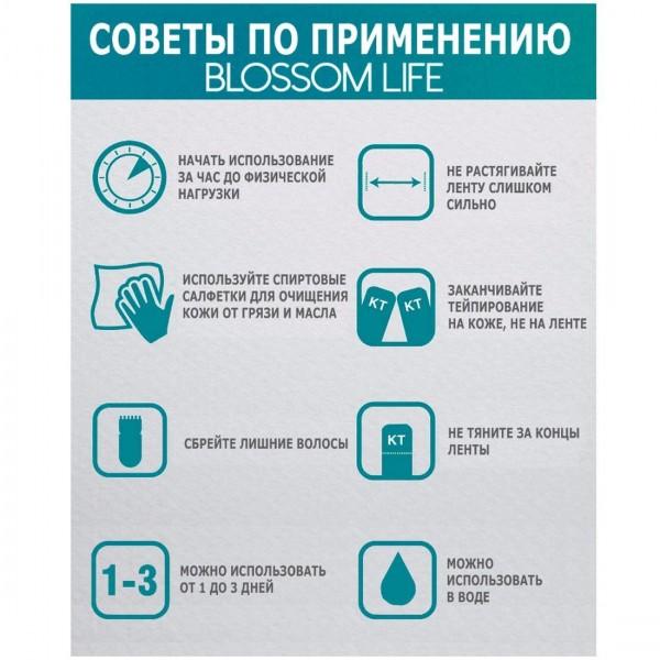 Kapous Professional HY 01 Усилитель пепельный, крем-краска для волос с гиалуроновой кислотой, 100 мл