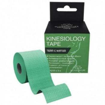 Kapous Professional BB 1023 Перламутровый золотистый, крем-краска для волос с экстрактом жемчуга Blond Bar, 100 мл