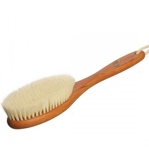 Kapous Professional HY 8.8 Светлый блондин лесной орех, крем-краска для волос с гиалуроновой кислотой, 100 мл